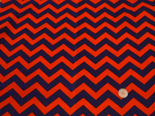 zigzag(赤&紺)a